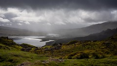 Moody (Phil-Gregory) Tags: glenelg2019 scotland isleofskye clouds cloudscape nikion d7200 scenicsnotjustlandscapes ngc countryside tokina tokina1120mmatx wideangle ultrawide