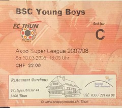 "FC Thun - BSC Young Boys • <a style=""font-size:0.8em;"" href=""http://www.flickr.com/photos/79906204@N00/49275282033/"" target=""_blank"">View on Flickr</a>"