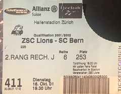 "ZSC Lions - SC Bern • <a style=""font-size:0.8em;"" href=""http://www.flickr.com/photos/79906204@N00/49275387556/"" target=""_blank"">View on Flickr</a>"