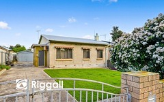 19 Browning Street, Clearview SA