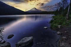 If I had a dime for every time... (Dave Arnold Photo) Tags: or ore oregon trilliumlake mounthood mthood governmentcamp nationalforest big outdoor reflection historic arnold davearnold davearnoldphotocom pic picture photo photography photograph photographer travel milf tour hot lake idyllic landscape spread sky awesome canon 5d mkiii us usa beautiful serene peaceful huge rock high skiarea spring clackamascounty wild nature longexposure le fantastic american scenic 1635mm trail trillium