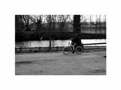 • numbers • zahlen • getallen • ( 1 1 4  ) (japanese forms) Tags: ©japaneseforms2019 日本フォーム bw bicicleta bicycle blackwhite blancoynegro cycle cyklar fahrräder fiets getallen monochrome numbers radfahren schwarzweis vlaanderen zahlen zwartwit