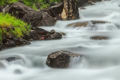 _J5K1684.0712.Binh Lư.Tam Đường.Lai Châu (hoanglongphoto) Tags: asia asian vietnam northvietnam northwestvietnam landscape scenery nature vietnamlandscape vietnamscenery river longexposure rock water riverside canon canoneos1dsmarkiii canonef70200mmf28lisiiusmlens tâybắc laichâu bìnhlư phongcảnh thiênnhiên chụpphơisáng chụpchậm suối nước tảngđá đá bờsuối tamđường hoanglongphoto naturallandscape northernvietnam waterscapes