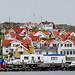 Styrsö, Southern Göteborg Archipelago, Sweden