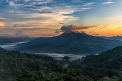 Where The Wild Things Roam (Anna Kwa) Tags: mountbatur sunrise activevolcano kintamani bali indonesia annakwa nikon d750 2401200mmf40 my dream wild lost always seeing heart soul throughmylens life journey fate destiny travel world wildthings kaylapatrick