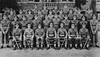 Coldstream Guards July 1955