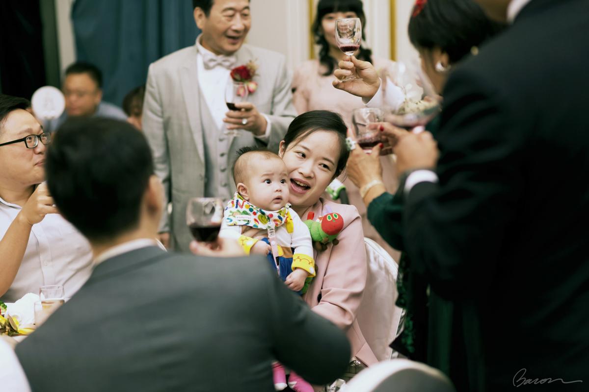 Color_149, vlog, 台北頂鮮101, 101海鮮餐廳, BACON, 攝影服務說明, 婚禮紀錄, 婚攝, 婚禮攝影, 婚攝培根, 一巧攝影, 張勛傑, 小嫻, 黃柔嫻, 陳德烈, 圓圓, 郭彥均