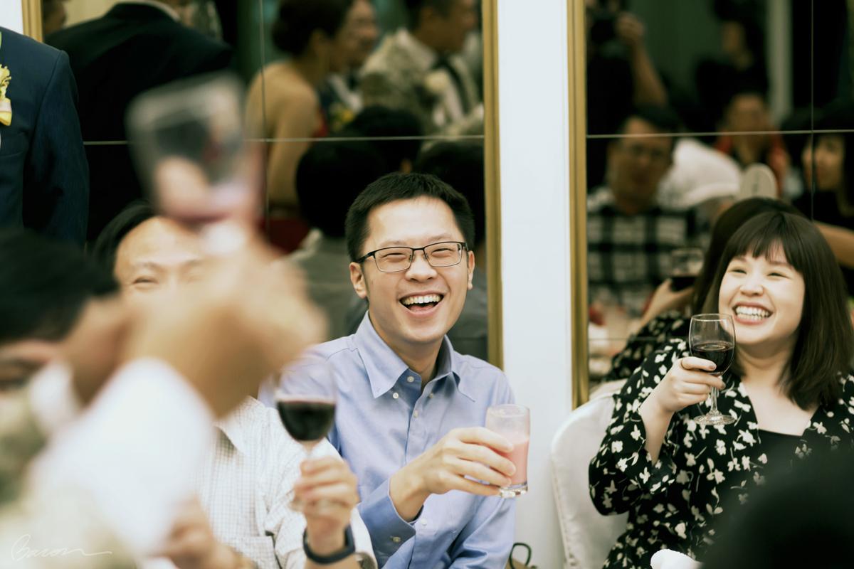 Color_150, vlog, 台北頂鮮101, 101海鮮餐廳, BACON, 攝影服務說明, 婚禮紀錄, 婚攝, 婚禮攝影, 婚攝培根, 一巧攝影, 張勛傑, 小嫻, 黃柔嫻, 陳德烈, 圓圓, 郭彥均