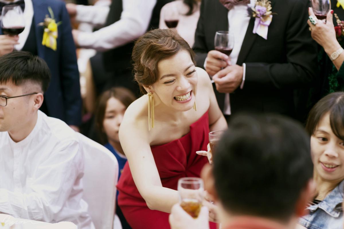Color_143, vlog, 台北頂鮮101, 101海鮮餐廳, BACON, 攝影服務說明, 婚禮紀錄, 婚攝, 婚禮攝影, 婚攝培根, 一巧攝影, 張勛傑, 小嫻, 黃柔嫻, 陳德烈, 圓圓, 郭彥均