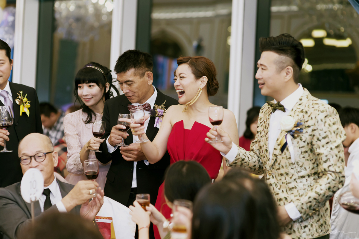 Color_142, vlog, 台北頂鮮101, 101海鮮餐廳, BACON, 攝影服務說明, 婚禮紀錄, 婚攝, 婚禮攝影, 婚攝培根, 一巧攝影, 張勛傑, 小嫻, 黃柔嫻, 陳德烈, 圓圓, 郭彥均