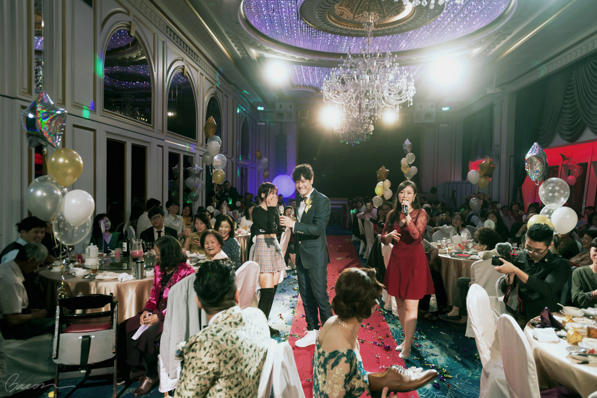 Color_128, vlog, 台北頂鮮101, 101海鮮餐廳, BACON, 攝影服務說明, 婚禮紀錄, 婚攝, 婚禮攝影, 婚攝培根, 一巧攝影, 張勛傑, 小嫻, 黃柔嫻, 陳德烈, 圓圓, 郭彥均