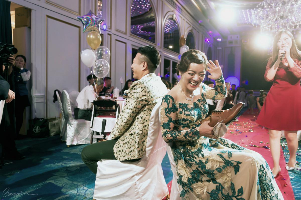 Color_116, vlog, 台北頂鮮101, 101海鮮餐廳, BACON, 攝影服務說明, 婚禮紀錄, 婚攝, 婚禮攝影, 婚攝培根, 一巧攝影, 張勛傑, 小嫻, 黃柔嫻, 陳德烈, 圓圓, 郭彥均
