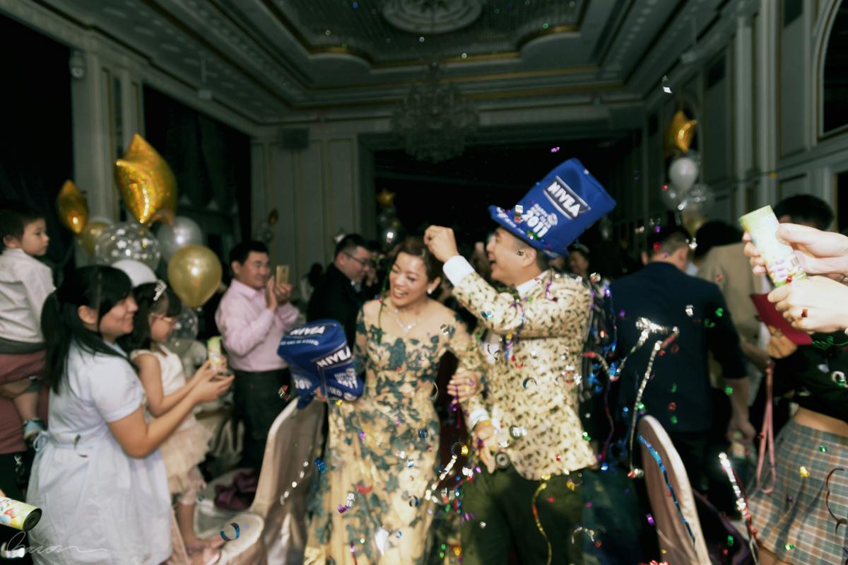 Color_106, vlog, 台北頂鮮101, 101海鮮餐廳, BACON, 攝影服務說明, 婚禮紀錄, 婚攝, 婚禮攝影, 婚攝培根, 一巧攝影, 張勛傑, 小嫻, 黃柔嫻, 陳德烈, 圓圓, 郭彥均