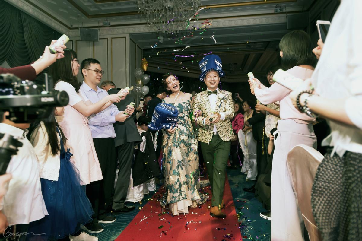 Color_102, vlog, 台北頂鮮101, 101海鮮餐廳, BACON, 攝影服務說明, 婚禮紀錄, 婚攝, 婚禮攝影, 婚攝培根, 一巧攝影, 張勛傑, 小嫻, 黃柔嫻, 陳德烈, 圓圓, 郭彥均