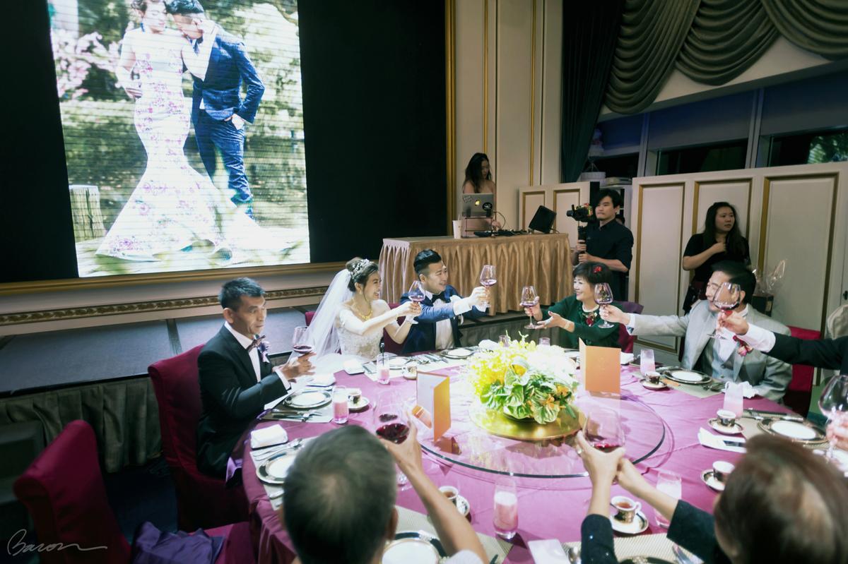 Color_084, vlog, 台北頂鮮101, 101海鮮餐廳, BACON, 攝影服務說明, 婚禮紀錄, 婚攝, 婚禮攝影, 婚攝培根, 一巧攝影, 張勛傑, 小嫻, 黃柔嫻, 陳德烈, 圓圓, 郭彥均