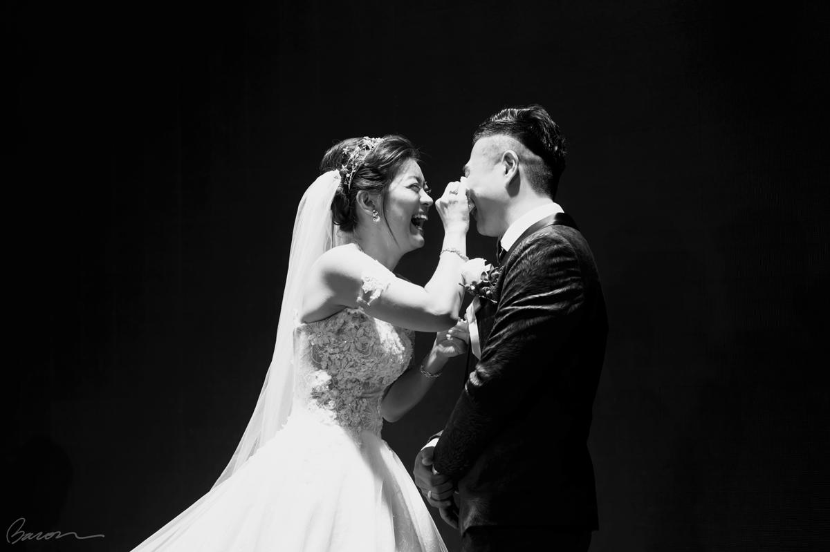 Color_073, vlog, 台北頂鮮101, 101海鮮餐廳, BACON, 攝影服務說明, 婚禮紀錄, 婚攝, 婚禮攝影, 婚攝培根, 一巧攝影, 張勛傑, 小嫻, 黃柔嫻, 陳德烈, 圓圓, 郭彥均