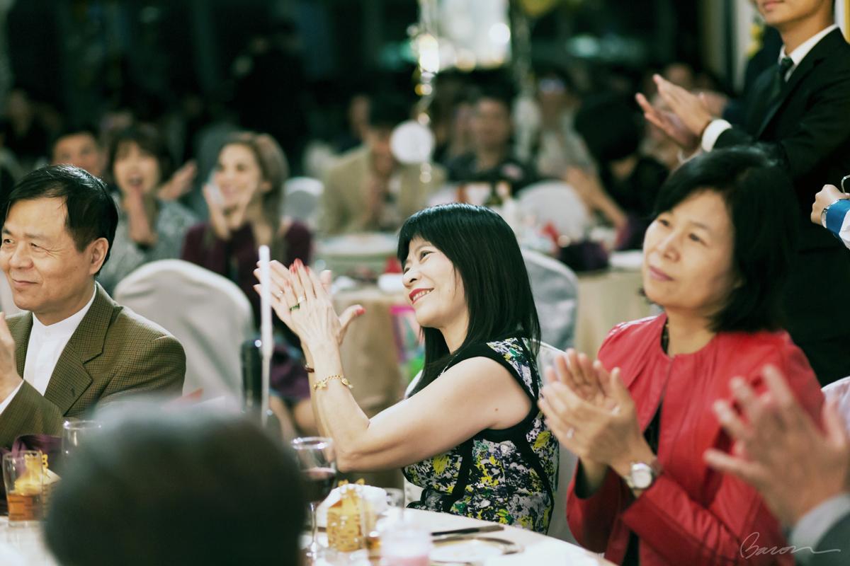 Color_064, vlog, 台北頂鮮101, 101海鮮餐廳, BACON, 攝影服務說明, 婚禮紀錄, 婚攝, 婚禮攝影, 婚攝培根, 一巧攝影, 張勛傑, 小嫻, 黃柔嫻, 陳德烈, 圓圓, 郭彥均