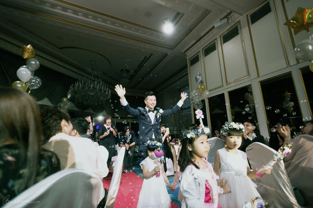 Color_039, vlog, 台北頂鮮101, 101海鮮餐廳, BACON, 攝影服務說明, 婚禮紀錄, 婚攝, 婚禮攝影, 婚攝培根, 一巧攝影, 張勛傑, 小嫻, 黃柔嫻, 陳德烈, 圓圓, 郭彥均