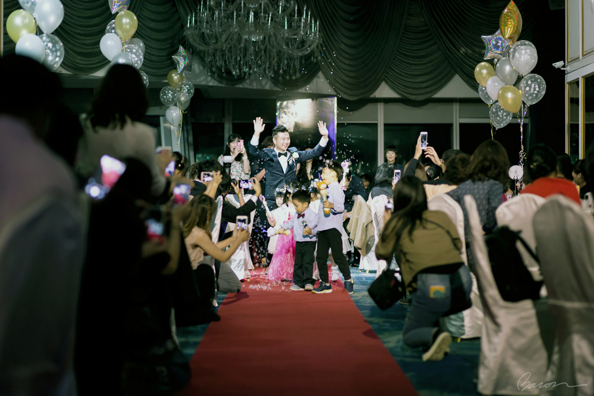 Color_038, vlog, 台北頂鮮101, 101海鮮餐廳, BACON, 攝影服務說明, 婚禮紀錄, 婚攝, 婚禮攝影, 婚攝培根, 一巧攝影, 張勛傑, 小嫻, 黃柔嫻, 陳德烈, 圓圓, 郭彥均