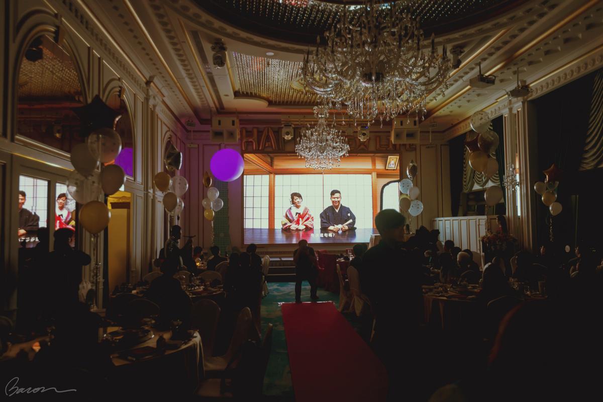 Color_029, vlog, 台北頂鮮101, 101海鮮餐廳, BACON, 攝影服務說明, 婚禮紀錄, 婚攝, 婚禮攝影, 婚攝培根, 一巧攝影, 張勛傑, 小嫻, 黃柔嫻, 陳德烈, 圓圓, 郭彥均