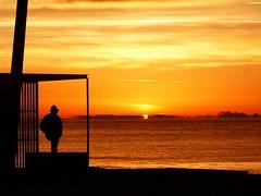 Calafell 26-Dec (11) (calafellvalo) Tags: calafell invierno amanecer contraluz calafellvalo winter mañana sun bonanza sol buentiempo anticicl´pon
