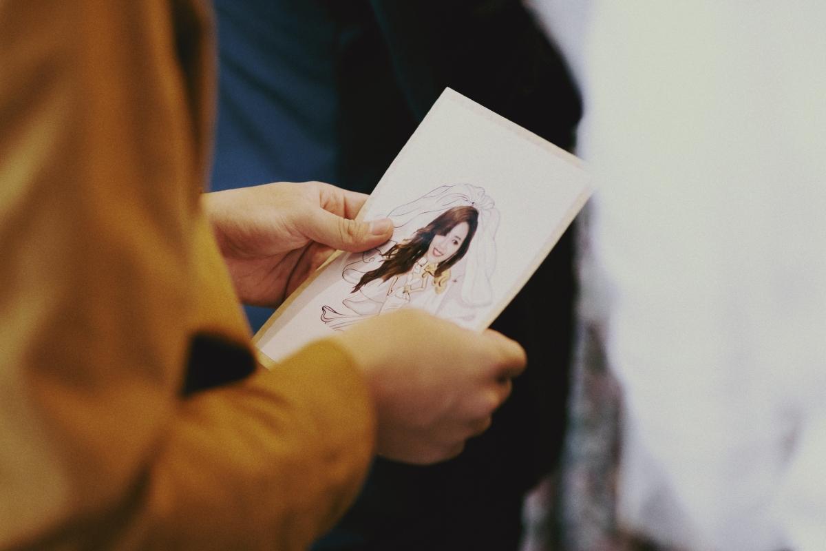 BAC_004, vlog, 台北頂鮮101, 101海鮮餐廳, BACON, 攝影服務說明, 婚禮紀錄, 婚攝, 婚禮攝影, 婚攝培根, 一巧攝影, 張勛傑, 小嫻, 黃柔嫻, 陳德烈, 圓圓, 郭彥均