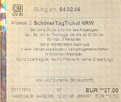 "Nahverkehr Deutschland • <a style=""font-size:0.8em;"" href=""http://www.flickr.com/photos/79906204@N00/49277742826/"" target=""_blank"">View on Flickr</a>"