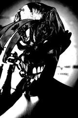 Dark Clown (1009a) (Doomsday Graphix) Tags: decayed decay graphic design graphics nikon photography disturbed macabre art creepy dark disturbing surreal photoshoot photo picture photographer snapshot exposure composition focus capture goth gothic gothica vampyr dystopian nihilistic fantasy ethereal poetic imagination delicate beauty creativity concept fine fashion woman lady elegant emotive exotic explore expressive evocative romantic mythology myth portrait goddess dream artistic magic model enchanted mystical perfection pose portraiture beautiful portraits modern fairytale conceptual freelance horror