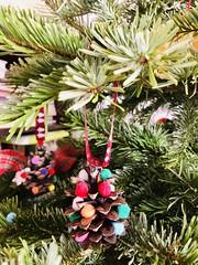 Trees in Christmas tree (Radu Andrei B) Tags:
