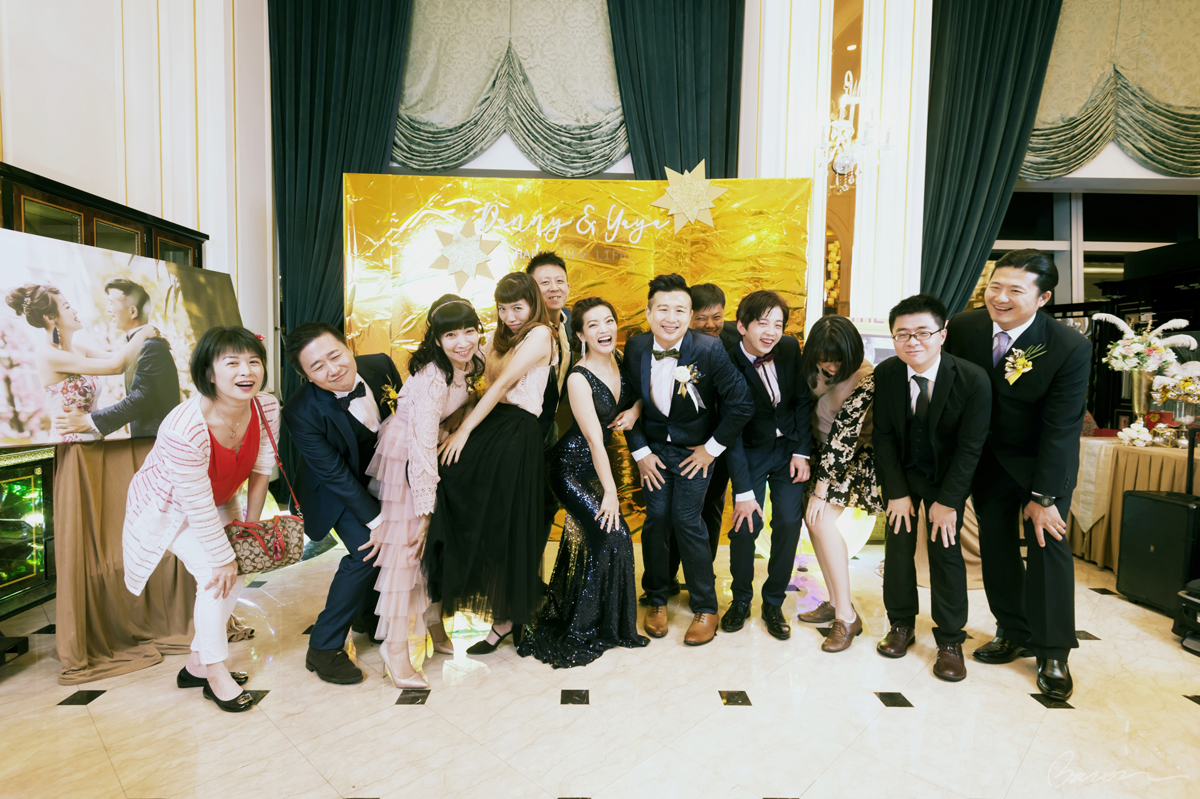 Color_177, vlog, 台北頂鮮101, 101海鮮餐廳, BACON, 攝影服務說明, 婚禮紀錄, 婚攝, 婚禮攝影, 婚攝培根, 一巧攝影, 張勛傑, 小嫻, 黃柔嫻, 陳德烈, 圓圓, 郭彥均