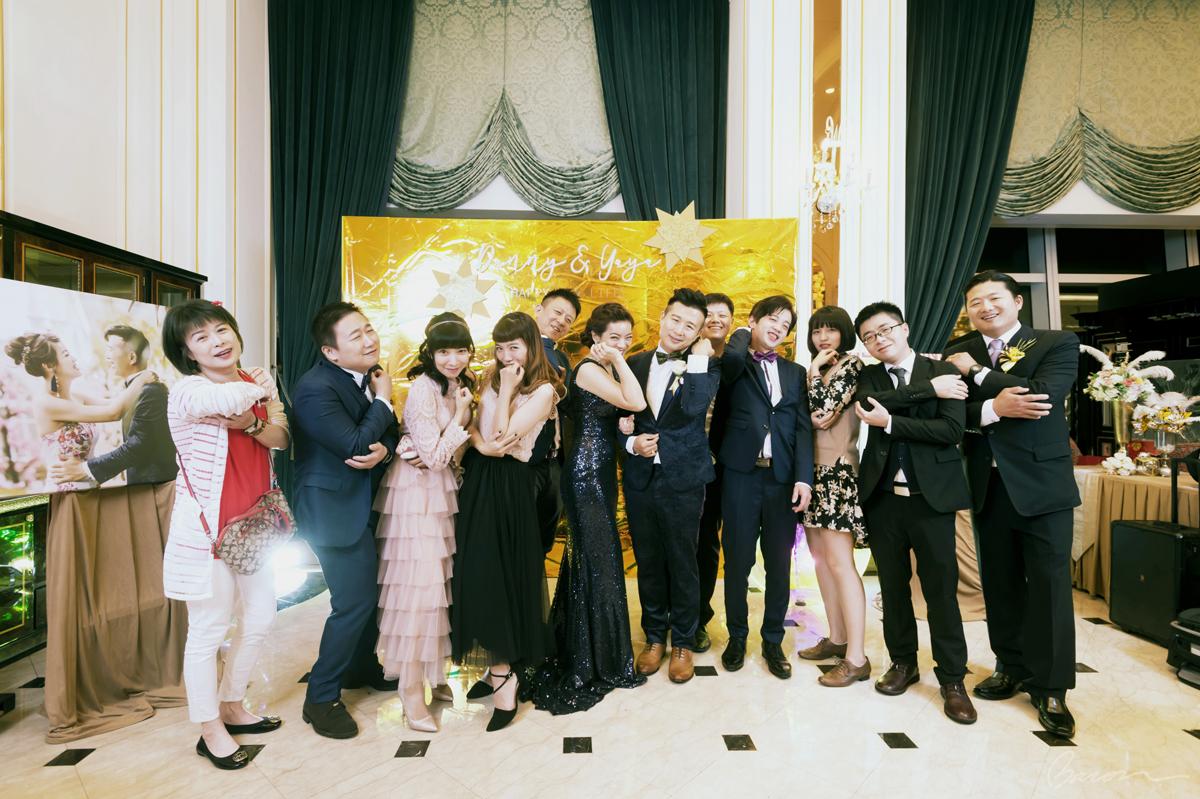 Color_176, vlog, 台北頂鮮101, 101海鮮餐廳, BACON, 攝影服務說明, 婚禮紀錄, 婚攝, 婚禮攝影, 婚攝培根, 一巧攝影, 張勛傑, 小嫻, 黃柔嫻, 陳德烈, 圓圓, 郭彥均