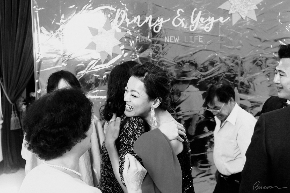 Color_168, vlog, 台北頂鮮101, 101海鮮餐廳, BACON, 攝影服務說明, 婚禮紀錄, 婚攝, 婚禮攝影, 婚攝培根, 一巧攝影, 張勛傑, 小嫻, 黃柔嫻, 陳德烈, 圓圓, 郭彥均