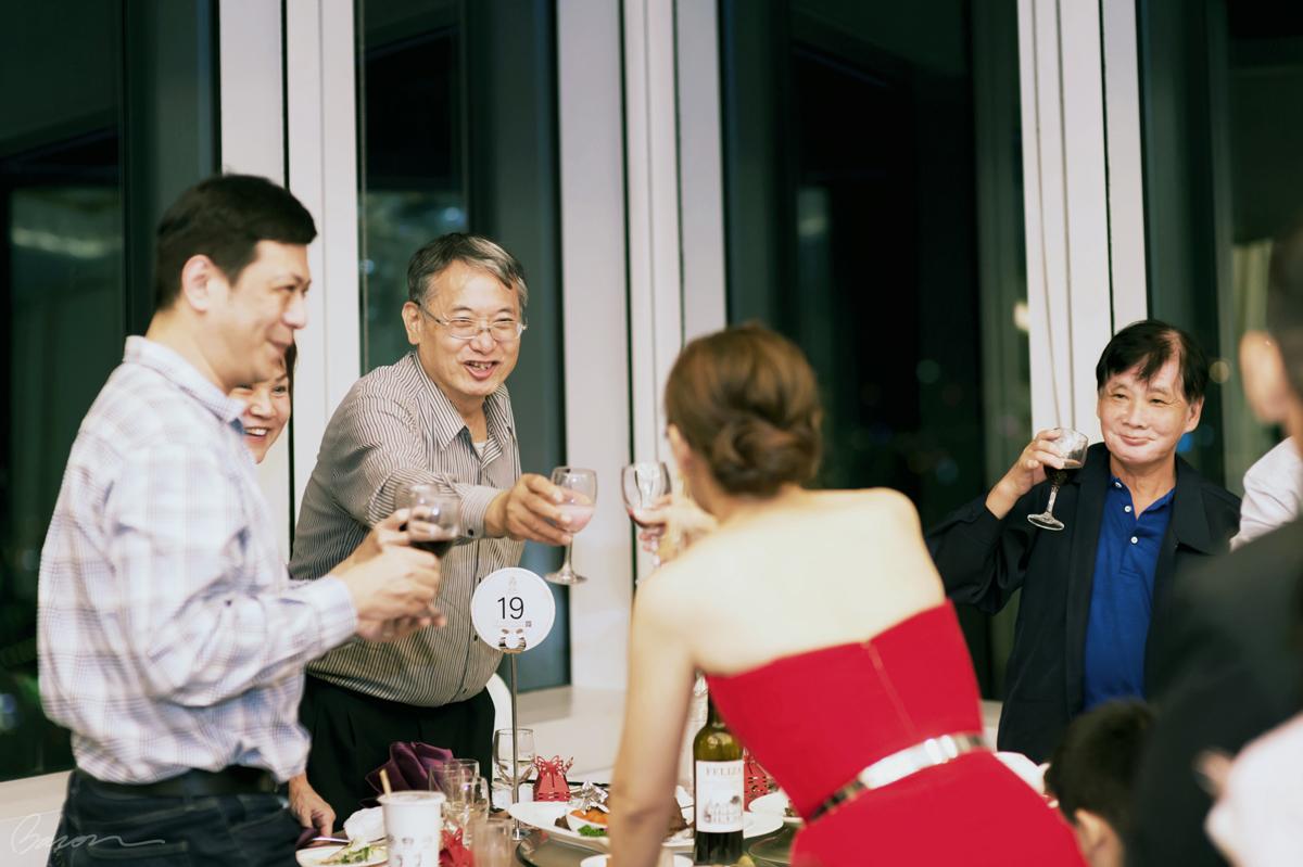Color_147, vlog, 台北頂鮮101, 101海鮮餐廳, BACON, 攝影服務說明, 婚禮紀錄, 婚攝, 婚禮攝影, 婚攝培根, 一巧攝影, 張勛傑, 小嫻, 黃柔嫻, 陳德烈, 圓圓, 郭彥均