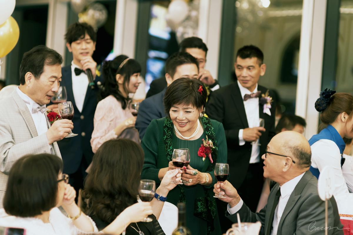 Color_140, vlog, 台北頂鮮101, 101海鮮餐廳, BACON, 攝影服務說明, 婚禮紀錄, 婚攝, 婚禮攝影, 婚攝培根, 一巧攝影, 張勛傑, 小嫻, 黃柔嫻, 陳德烈, 圓圓, 郭彥均