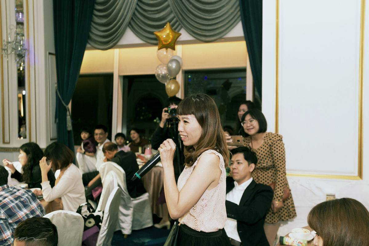 Color_120, vlog, 台北頂鮮101, 101海鮮餐廳, BACON, 攝影服務說明, 婚禮紀錄, 婚攝, 婚禮攝影, 婚攝培根, 一巧攝影, 張勛傑, 小嫻, 黃柔嫻, 陳德烈, 圓圓, 郭彥均