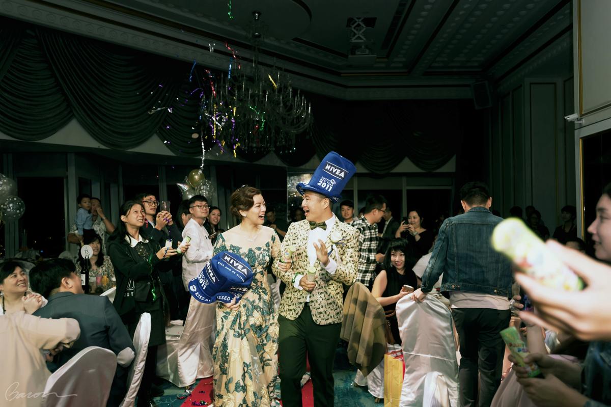 Color_096, vlog, 台北頂鮮101, 101海鮮餐廳, BACON, 攝影服務說明, 婚禮紀錄, 婚攝, 婚禮攝影, 婚攝培根, 一巧攝影, 張勛傑, 小嫻, 黃柔嫻, 陳德烈, 圓圓, 郭彥均