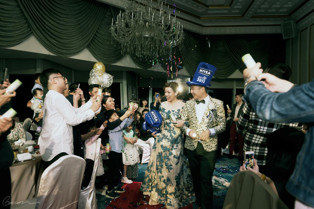 Color_094, vlog, 台北頂鮮101, 101海鮮餐廳, BACON, 攝影服務說明, 婚禮紀錄, 婚攝, 婚禮攝影, 婚攝培根, 一巧攝影, 張勛傑, 小嫻, 黃柔嫻, 陳德烈, 圓圓, 郭彥均