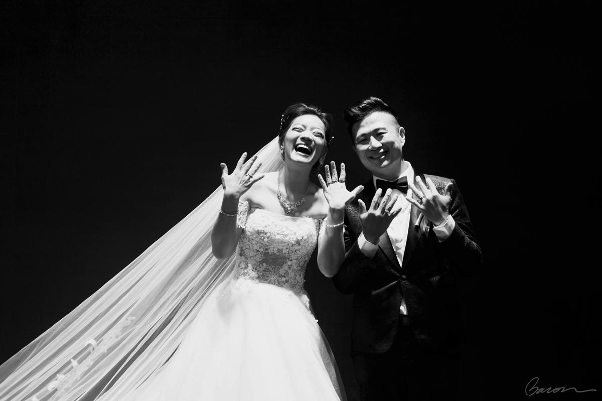 Color_079, vlog, 台北頂鮮101, 101海鮮餐廳, BACON, 攝影服務說明, 婚禮紀錄, 婚攝, 婚禮攝影, 婚攝培根, 一巧攝影, 張勛傑, 小嫻, 黃柔嫻, 陳德烈, 圓圓, 郭彥均