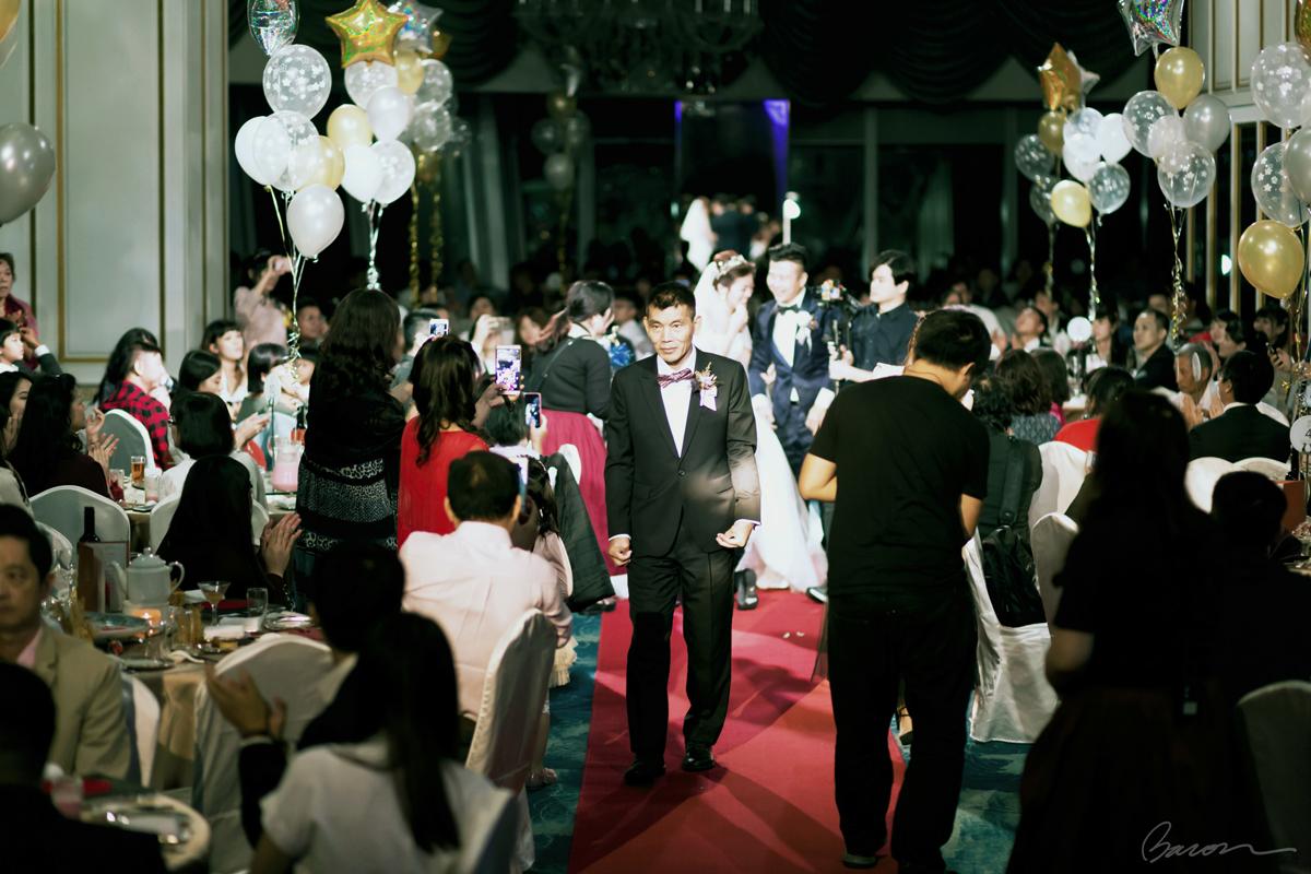 Color_057, vlog, 台北頂鮮101, 101海鮮餐廳, BACON, 攝影服務說明, 婚禮紀錄, 婚攝, 婚禮攝影, 婚攝培根, 一巧攝影, 張勛傑, 小嫻, 黃柔嫻, 陳德烈, 圓圓, 郭彥均