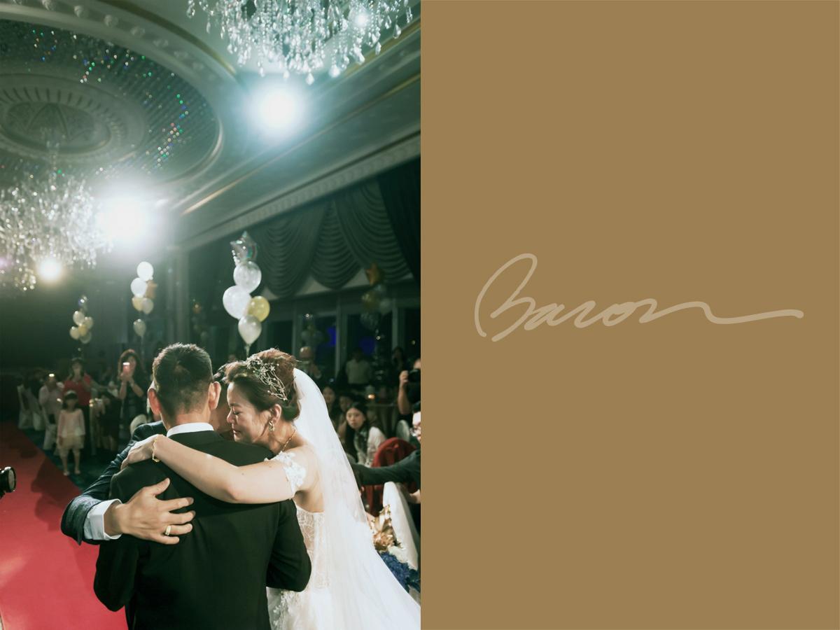 Color_055, vlog, 台北頂鮮101, 101海鮮餐廳, BACON, 攝影服務說明, 婚禮紀錄, 婚攝, 婚禮攝影, 婚攝培根, 一巧攝影, 張勛傑, 小嫻, 黃柔嫻, 陳德烈, 圓圓, 郭彥均