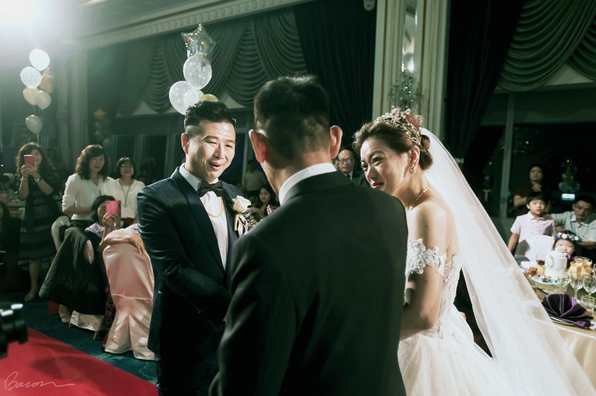 Color_051, vlog, 台北頂鮮101, 101海鮮餐廳, BACON, 攝影服務說明, 婚禮紀錄, 婚攝, 婚禮攝影, 婚攝培根, 一巧攝影, 張勛傑, 小嫻, 黃柔嫻, 陳德烈, 圓圓, 郭彥均