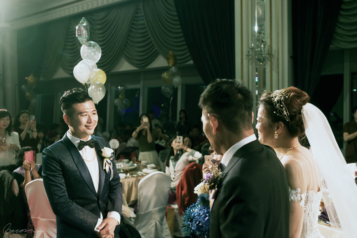 Color_049, vlog, 台北頂鮮101, 101海鮮餐廳, BACON, 攝影服務說明, 婚禮紀錄, 婚攝, 婚禮攝影, 婚攝培根, 一巧攝影, 張勛傑, 小嫻, 黃柔嫻, 陳德烈, 圓圓, 郭彥均