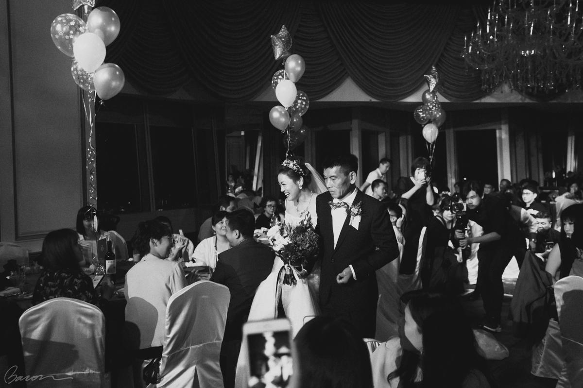 Color_045, vlog, 台北頂鮮101, 101海鮮餐廳, BACON, 攝影服務說明, 婚禮紀錄, 婚攝, 婚禮攝影, 婚攝培根, 一巧攝影, 張勛傑, 小嫻, 黃柔嫻, 陳德烈, 圓圓, 郭彥均