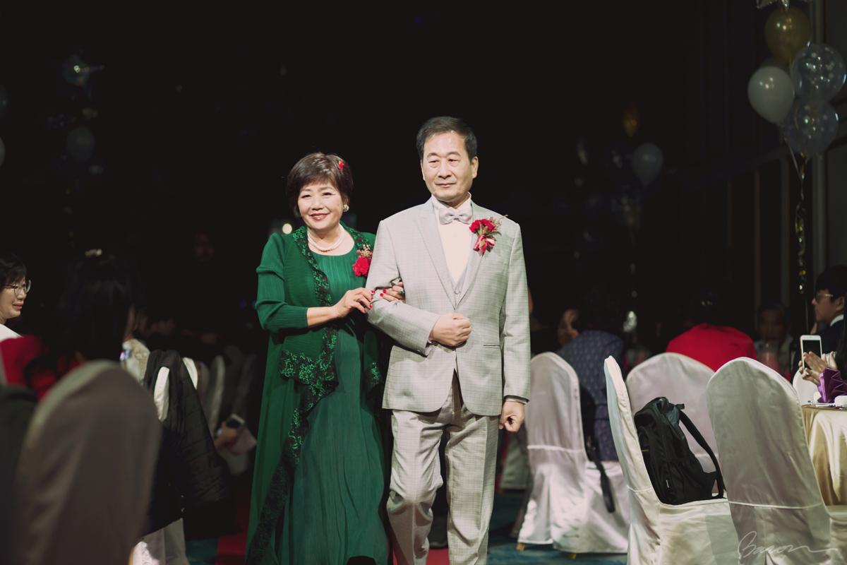 Color_037, vlog, 台北頂鮮101, 101海鮮餐廳, BACON, 攝影服務說明, 婚禮紀錄, 婚攝, 婚禮攝影, 婚攝培根, 一巧攝影, 張勛傑, 小嫻, 黃柔嫻, 陳德烈, 圓圓, 郭彥均
