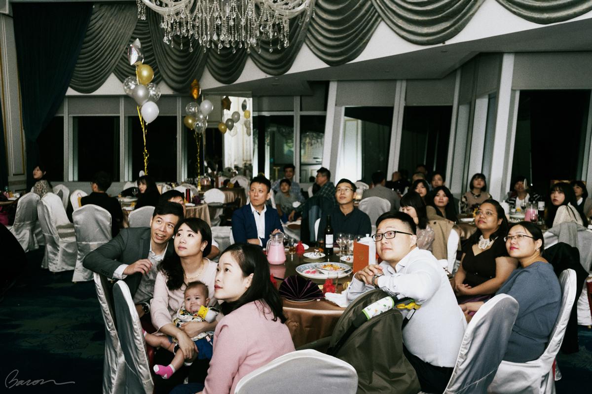 Color_033, vlog, 台北頂鮮101, 101海鮮餐廳, BACON, 攝影服務說明, 婚禮紀錄, 婚攝, 婚禮攝影, 婚攝培根, 一巧攝影, 張勛傑, 小嫻, 黃柔嫻, 陳德烈, 圓圓, 郭彥均