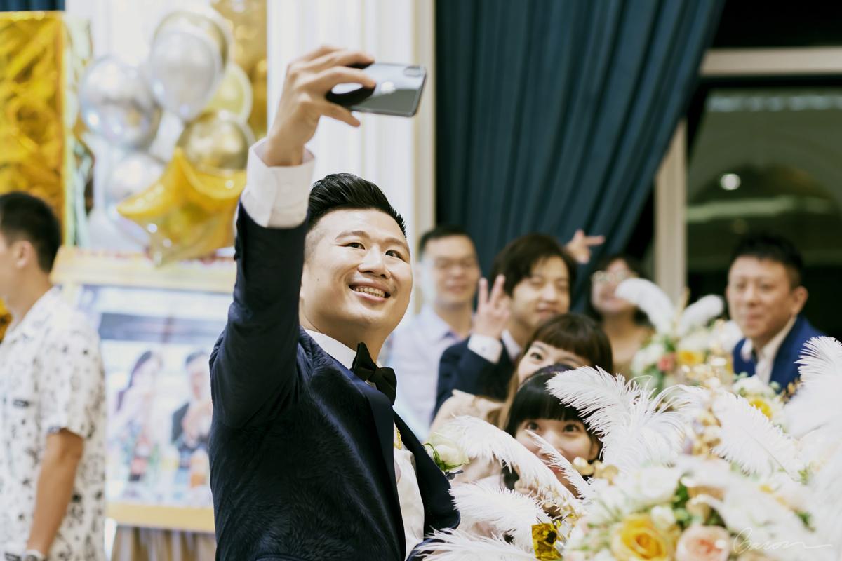 Color_028, vlog, 台北頂鮮101, 101海鮮餐廳, BACON, 攝影服務說明, 婚禮紀錄, 婚攝, 婚禮攝影, 婚攝培根, 一巧攝影, 張勛傑, 小嫻, 黃柔嫻, 陳德烈, 圓圓, 郭彥均