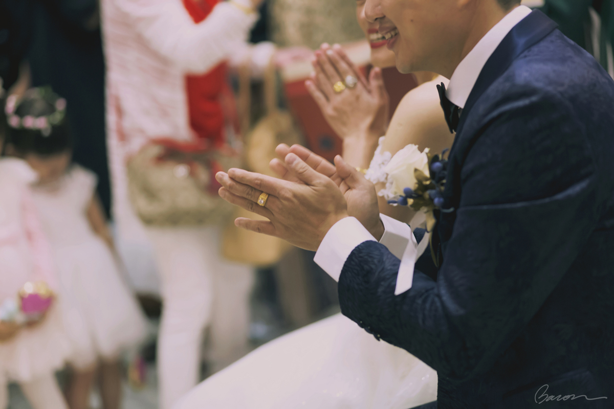 Color_025, vlog, 台北頂鮮101, 101海鮮餐廳, BACON, 攝影服務說明, 婚禮紀錄, 婚攝, 婚禮攝影, 婚攝培根, 一巧攝影, 張勛傑, 小嫻, 黃柔嫻, 陳德烈, 圓圓, 郭彥均