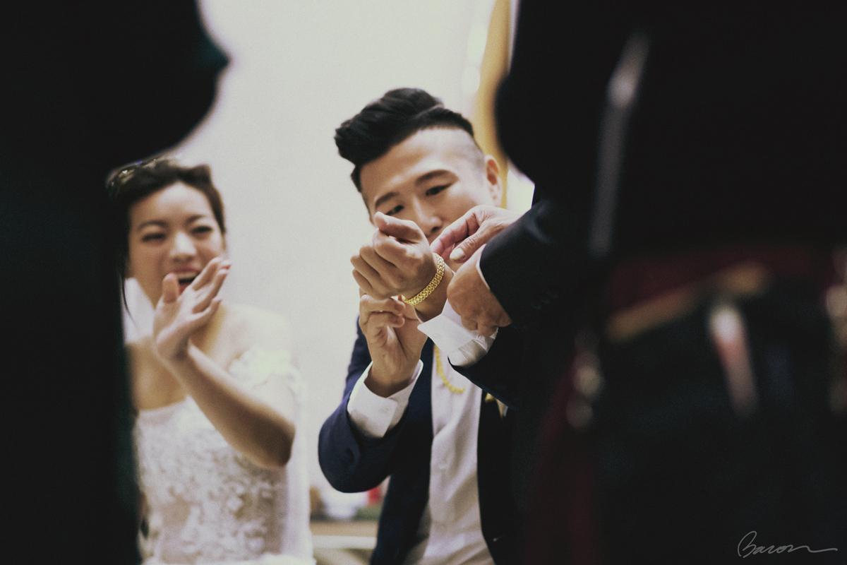 Color_015, vlog, 台北頂鮮101, 101海鮮餐廳, BACON, 攝影服務說明, 婚禮紀錄, 婚攝, 婚禮攝影, 婚攝培根, 一巧攝影, 張勛傑, 小嫻, 黃柔嫻, 陳德烈, 圓圓, 郭彥均