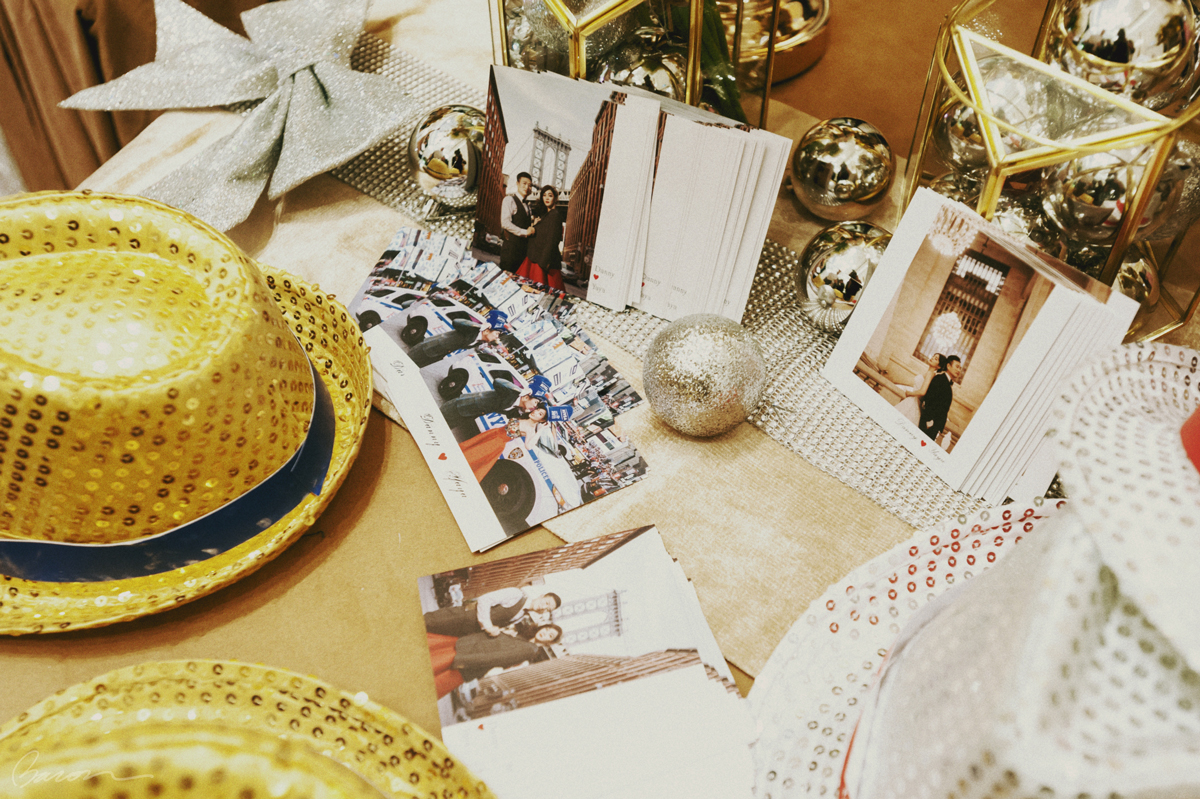 Color_002, vlog, 台北頂鮮101, 101海鮮餐廳, BACON, 攝影服務說明, 婚禮紀錄, 婚攝, 婚禮攝影, 婚攝培根, 一巧攝影, 張勛傑, 小嫻, 黃柔嫻, 陳德烈, 圓圓, 郭彥均