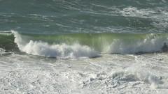 Волна (unicorn7unicorn) Tags: море шторм волна 30 365the2019edition 3652019 day360365 26dec19